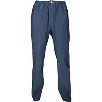Galvin Green Waterproof Golf Trousers - AUGUST - Navy AW17