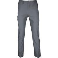 Galvin Green Golf Trousers - NOAH Ventil8 Plus - Iron Grey SS20