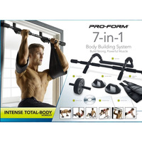 7-in-1-body-building-system