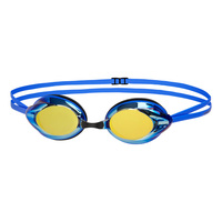 speedo-opal-mirror-swimming-goggles