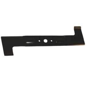 Al Ko Replacement Lawnmower Blade Ak545317