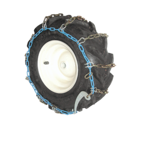 Al Ko Bf5002r Snow Chains Attachment