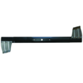 Click to view product details and reviews for Al Ko 82cm Replacement Garden Tractor Blade 514658.