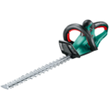 Click to view product details and reviews for Bosch Ahs 50 26 Electric Hedgecutter.