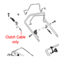 Click to view product details and reviews for Al Ko Clutch Drive Cable 46br Ak549708.