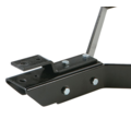 Click to view product details and reviews for Dr Premier Chipper Shredder Pin Hitch Kit.