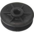 Click to view product details and reviews for Al Ko Gearbox V Belt Drive Pulley 546217.