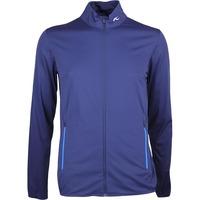 kjus-windbreaker-golf-jacket-dorian-atlanta-blue-ss17