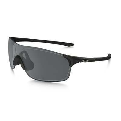Oakley Golf Sunglasses EV Zero Pitch Matte Black 2017