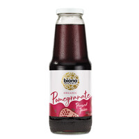 biona-organic-pomegranate-pure-juice-not-from-concentrate-1-litre