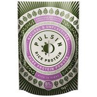 pulsin-rice-protein-powder-1kg