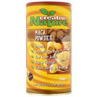 creative-nature-maca-powder-150g