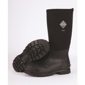 Chore Hi Muck Boots