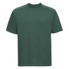 Click to view product details and reviews for Russell 010m T Shirt.