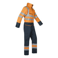 carret-ast-high-vis-orange-waterproof-thermal-overalls