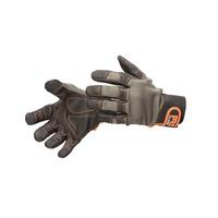 Timberland Pro ExtraGrip Gloves
