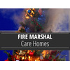 Click to view product details and reviews for Fire Marshal For Care Homes Course.