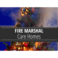 fire-marshal-for-care-homes-course
