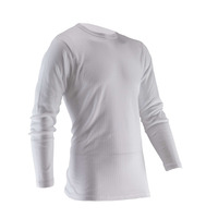 xcelcius-thermal-long-sleeve-top-xpv01