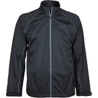ted-baker-golf-jacket-swanson-waterproof-black-ss17