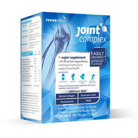 revive-active-joint-complex-7-sachets