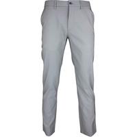Galvin Green Golf Trousers - NOAH Ventil8 Plus - Steel Grey SS20