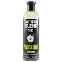 faith-in-nature-faithful-friend-happy-dog-shampoo-chamomile-400ml