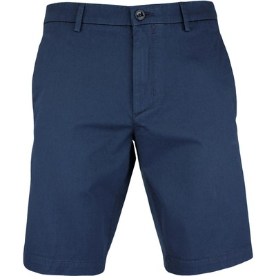 Hugo Boss Golf shorts