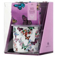 aroma-home-enamel-mug-ladies-socks-butterfly
