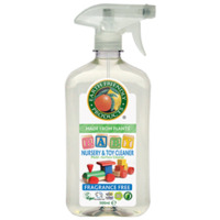 earth-friendly-products-baby-nursery-toy-cleaner-500ml