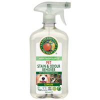 earth-friendly-products-pet-stain-odour-remover-500ml