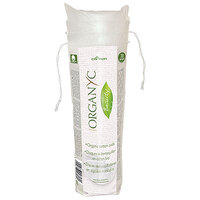 organyc-cotton-pads-biodegradable-70-pieces