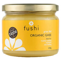 fushi-organic-ghee-clarified-butter-300ml