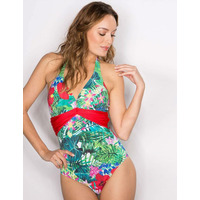 pour-moi-jungle-fever-underwired-swimsuit-multi