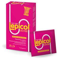 lepicol-lighter-weight-loss-30-x-3g-sachets