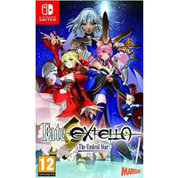 switch-fate-extella-the-umbral-star