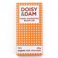 doisy-dam-74-percent-organic-dark-chocolate-maple-toasted-rice-pink-salt-80g-bar