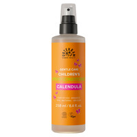 urtekram-childrens-calendula-spray-leave-in-conditioner-organic-250ml