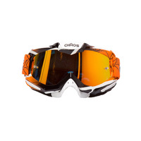 chaos-adults-mx-goggles-orange