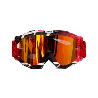 chaos-kids-mx-goggles-red-black