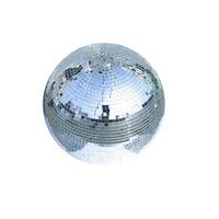 "30"" 75cm Mirror Ball"