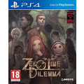 Click to view product details and reviews for Zero Time Dilemma.