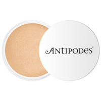 antipodes-mineral-foundation-light-yellow-spf15-65g
