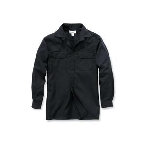 Carhartt Twill Work Shirt S224
