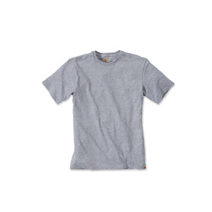 Carhartt Maddock T Shirt