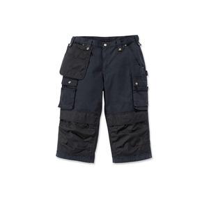 Carhartt Multi Pocket Ripstop Pirate Trouser 100455