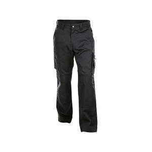 Dassy Miami Winter Weight Work Trousers