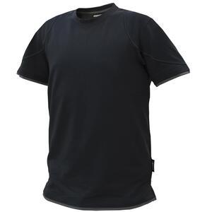 Dassy Kinetic T Shirt