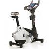 EB-2400i Exercise Bike