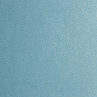 Glitterati Wallpaper - Pale Blue